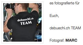 Marcfueeuchfotografierte
