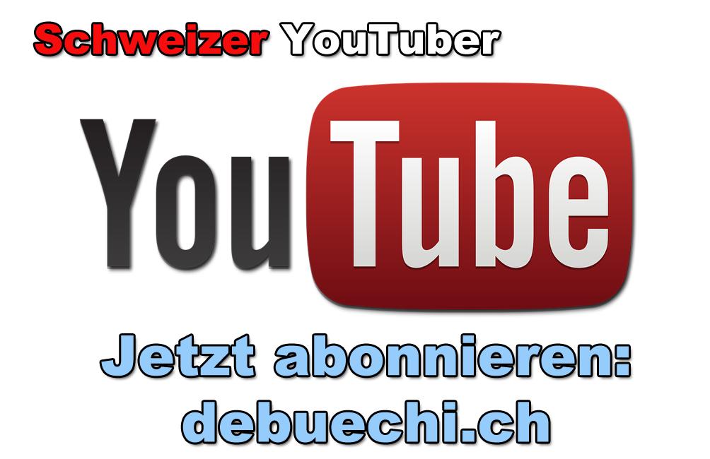 youtuberdebuechi